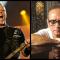Ennio Morricone, la lettera di James Hetfield dei Metallica sui social per ricordare il Maestro