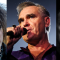 Dai Cure a David Bowie, ecco tutti gli artisti odiati da Morrissey