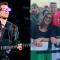 I Muse rendono omaggio alla giovane fan italiana scomparsa in un tragico incidente stradale. Il messaggio della band