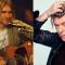 """Nirvana, ecco cosa pensava David Bowie dell'incredibile cover di """"The Man Who Sold The World"""" cantata da Kurt Cobain"""