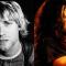 """Nirvana, ecco perché Kurt Cobain non sopportava i Pearl Jam: """"Ma Eddie Vedder è un ragazzo simpatico"""""""
