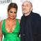 Phil Collins, l'ex moglie chiederà metà dei 40 milioni di dollari ricavati dalla vendita della villa di Miami. Guarda le foto