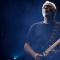 Pink Floyd, gli esercizi fondamentali per imparare a suonare come David Gilmour. Le regole pubblicate da Fender