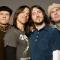I guadagni dei Red Hot Chili Peppers: chi è il più ricco tra i componenti della band?
