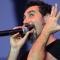 """System Of A Down, il vero significato di Chop Suey! Serj Tankian: """"ecco perché il testo non ha davvero senso"""""""
