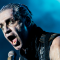 AGGIORNAMENTO, Till Lindemann dei Rammstein è negativo al coronavirus