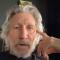 """Roger Waters si scaglia contro David Gilmour: """"mi ha bandito dai canali della band. Pensa di possedere i Pink Floyd"""""""
