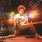 """Queen, Roger Taylor: """"John Deacon è un sociopatico"""". E spunta in rete una delle ultime immagini del bassista quasi irriconoscibile"""
