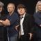 """AC/DC, arriva la conferma: la band sta registrando in studio. L'ingegnere del suono: """"Canta Brian? Direi proprio di si"""""""