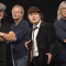 AC/DC: dopo l'album arriverà il tour! Tutte le indiscrezioni