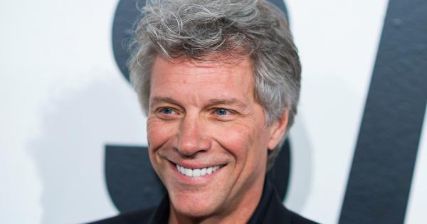 Jon Bon Jovi è una delle rockstar più ricche (e generose) del mondo: tutte le sue fortune