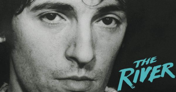 Bruce Springsteen: The River compie qurant'anni! Scopri la storia del disco