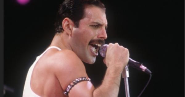 Freddie Mercury, annunciato il documentario BBC sulla sua storia