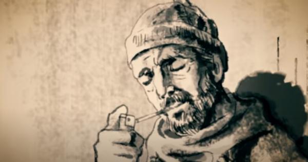 Jethro Tull, Aqualung ha finalmente il suo video ufficiale dopo 50 anni. Guardalo qui
