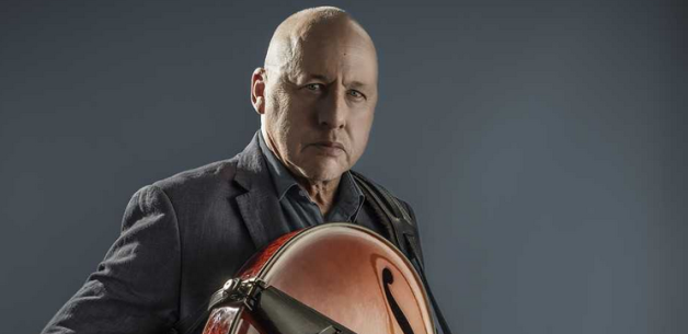 Mark Knopfler: scopri le date del tour italiano!