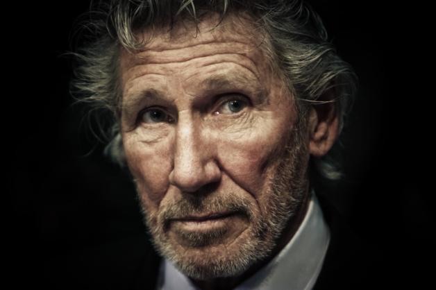 """Roger Waters e i live dopo il coronavirus: """"Sarà impossibile per me fare un concerto quando avrò 80 anni"""""""