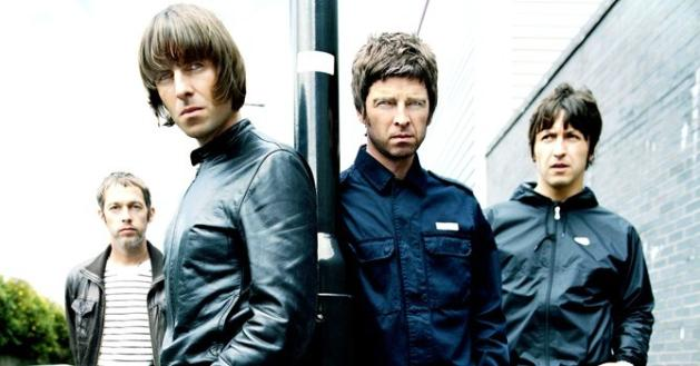 Oasis, reunion in vista? Liam Gallagher scrive al fratello Noel