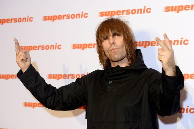 Liam Gallagher ha spiegato il vero motivo della mancata reunion degli Oasis