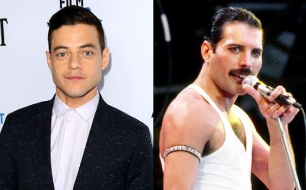 Bohemian Rhapsody: Bryan Singer licenziato dalla regia del film!