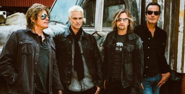 background information on the stone temple pilots stp Interstate love song made famous by stone temple pilots formats included: • karaoke video with color background (kfn, wmv, mp4) • karaoke video with black background (wmv, mp4, zip.