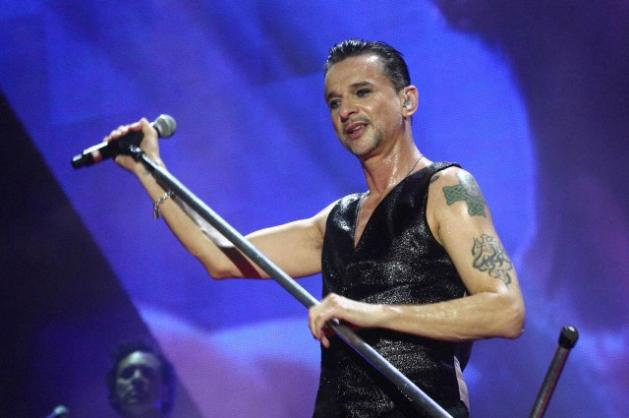 Depeche Mode Global Spirit Tour: date e info sui biglietti