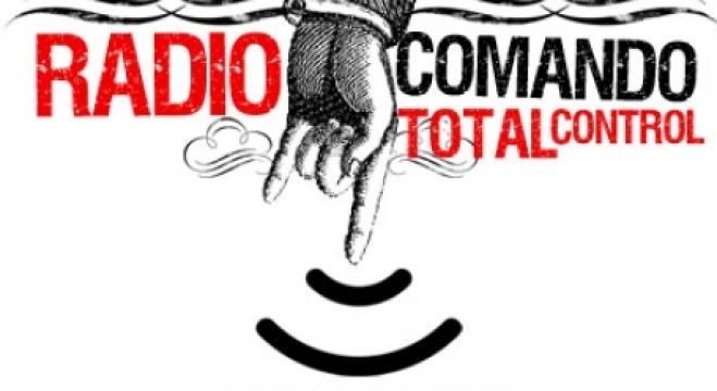 Radiocomando - vota la playlist di Virgin Radio