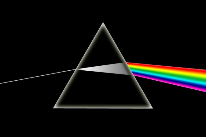 Scopri 5 cose che non sai su The Dark Side Of The Moon dei Pink Floyd