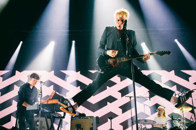 Franz Ferdinand: guarda le foto più belle del concerto all'Unipol Arena di Bologna