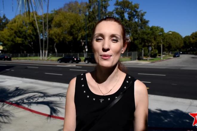 Speciale CalJam 2017: il video con Giulia Salvi da Los Angeles il giorno prima del festival!