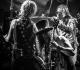 Guns N' Roses: guarda le foto del tour americano!