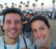 Desert Trip Festival: le foto del secondo weekend con la vincitrice del nostro contest