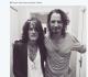 Chris Cornell: i tweet dei suoi amici musicisti