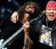 Firenze Rocks Best Of: guarda le immagini più belle dei quattro giorni di festival con Foo Fighters, Guns N' Roses...
