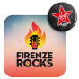 Virgin Radio Firenze Rocks