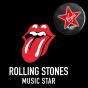Virgin Radio 10 Years Style Rock