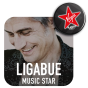 webradio Music Star Ligabue