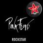 ROCKSTAR: PINK FLOYD