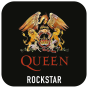 ROCKSTAR: QUEEN