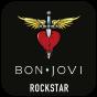 ROCKSTAR: BON JOVI