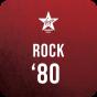 Virgin Radio Rock '80