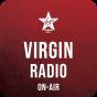 Virgin Radio On-Air