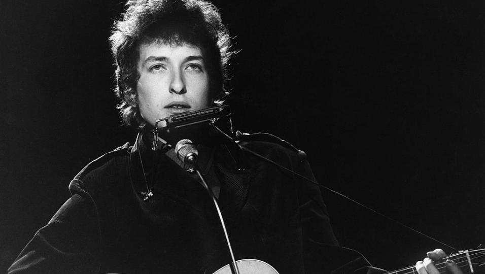 Buon compleanno Bob Dylan: oggi la leggenda della musica compie 78 anni