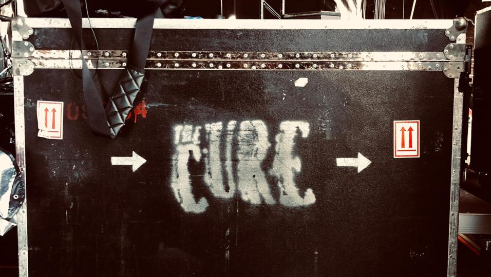 Aspettando The Cure, Sum 41 ed Editors sul palco di Firenze Rocks 2019