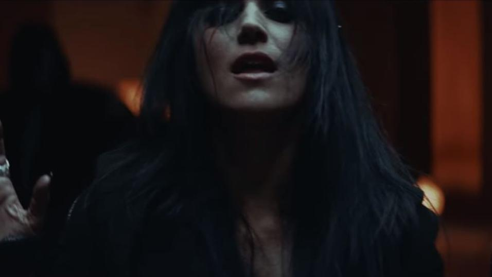 Lacuna Coil - Reckless