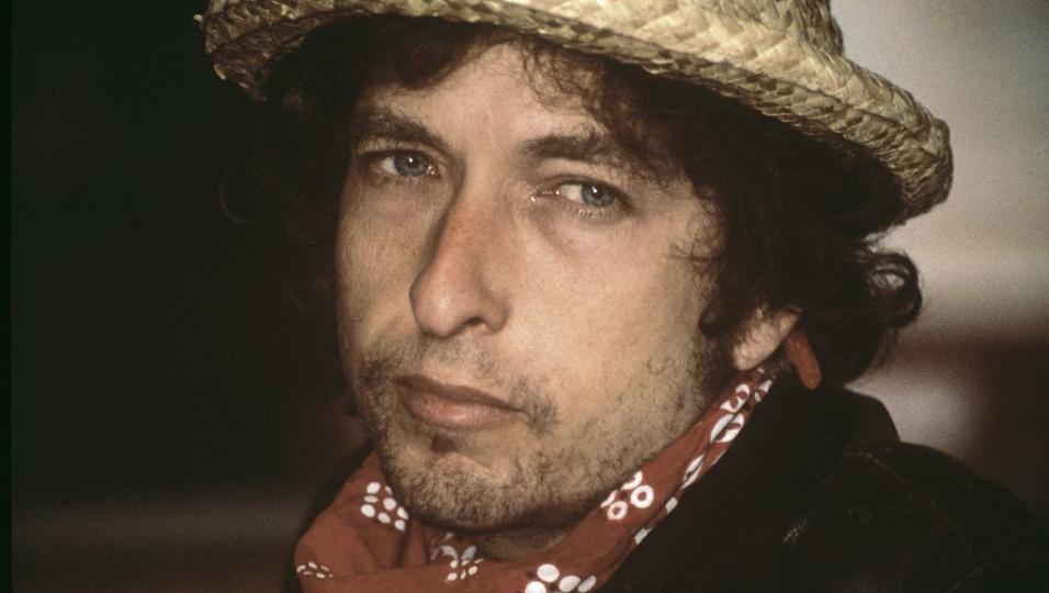 Buon compleanno Bob Dylan: oggi la leggenda della musica compie 79 anni