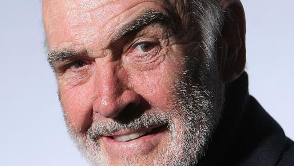 Tributo a Sean Connery. Guarda le foto più belle del leggendario Agente 007