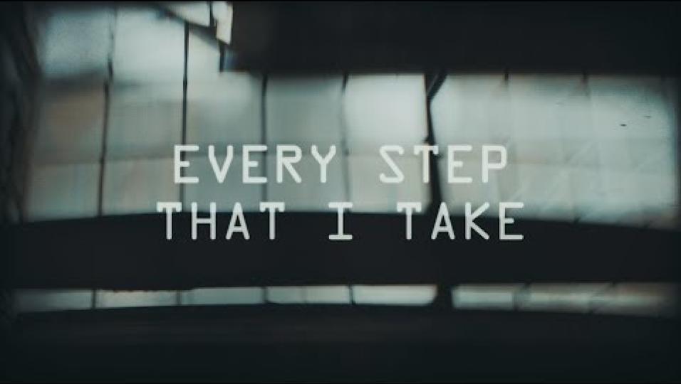 Tom Morello - Every Step That I Take
