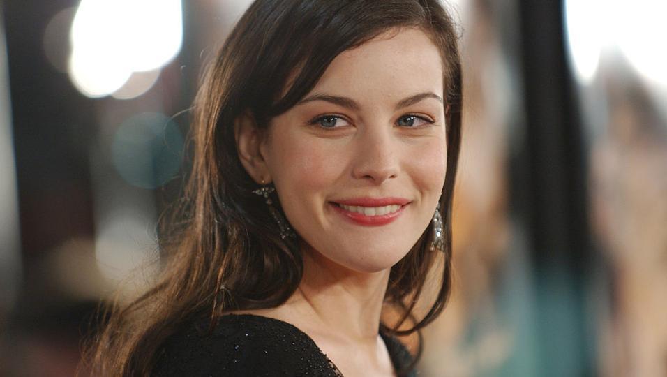 Buon compleanno Liv Tyler: guarda le foto più belle della figlia di Steven Tyler