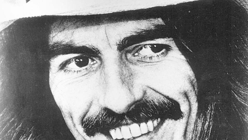 George Harrison: guarda le sue foto più belle