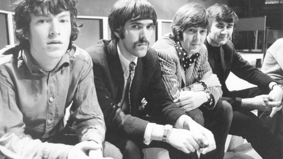 Spencer Davis, guarda le foto più belle del leggendario chitarrista degli Spencer David Group